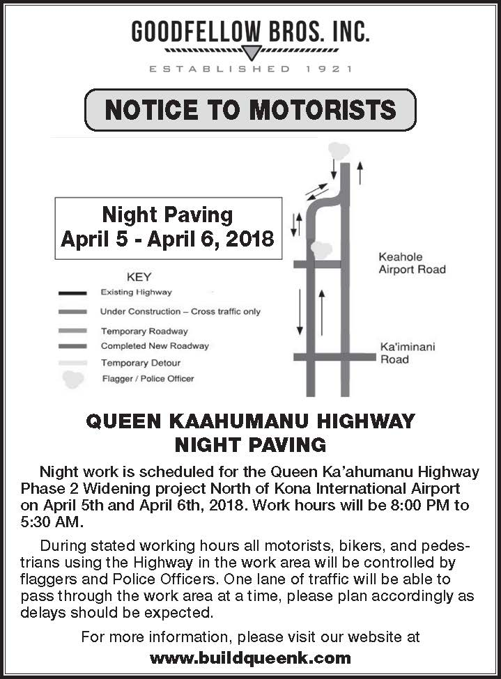 Public Notice - West Hawaii Today 040518.jpg