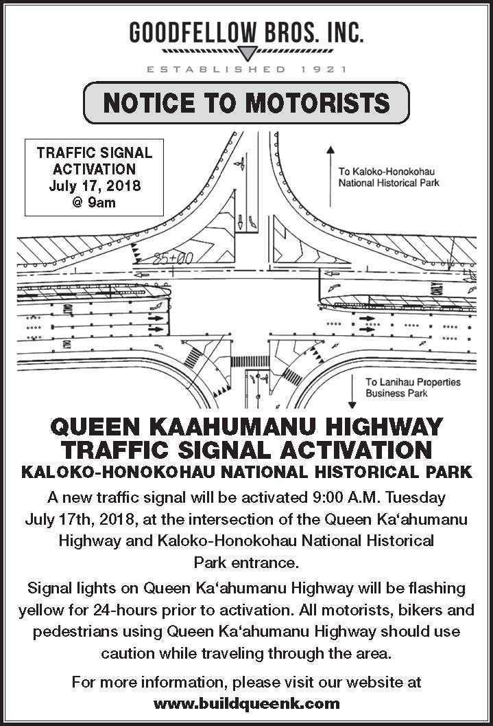 Traffic Signal Activation.Revised.071318.jpg