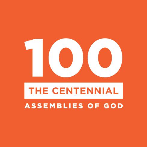 The Centennial Celebration
