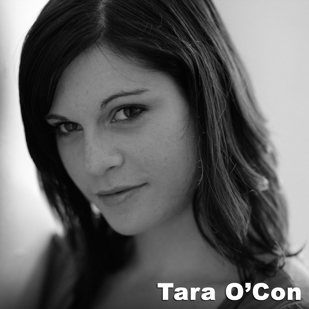 Tara O'Con (Performer /Original Role Development)Originally from Long Island,Tara graduated with honors from Roger Williams University in 2003, and has been making and performing work in NYC ever since.She has been a collaborative member of Third Rail Projects since 2006, and had the great pleasure of originating one of the Alice roles in  Then She Fell .Her own work has been commissioned and presented at Dance Theater Workshop (Fresh Tracks Residency 2007),The Chocolate Factory Theater (2008 and 2010), Danspace Project (2009), Lower Manhattan Cultural Council's River To River Festival (2012), and New York Live Arts (Studio Series 2013). She was a 2012-2013 Movement Research Artist-in-Residence. Tara is also a freelance user experience design strategist, making people's online web experiences less confusing and more personable. taraoconexperiencedesign.com