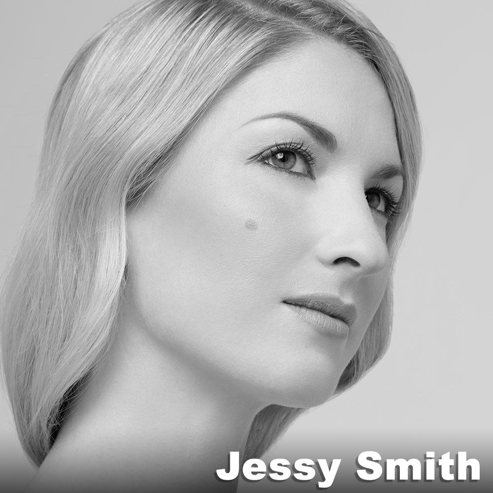 Jessy Smith (Performer /Original Role Development)is an American dancer. Born in Hudson, Ohio, Smith's passion for dance led her to NYU's Tisch School of the Arts. She has performed for Patricia Birch, Lady Rizo, Larry Keigwin, Josh Prince and Angie Pontani, among others. Cast as the White Queen in 2012 for Third Rail Projects'  Then She Fell , Jessy has since been featured in ongoing company works and commissions. Film and television credits include  Boardwalk Empire, Tony Bennett and Lady Gaga: Cheek to Cheek LIVE!  and  Lingerie Fashion Week 2015  for vintage brand Secrets in Lace. Her trio, The Good to Go Girls, present their bubbly dance acts at nightlife venues across the city.  www.jessy-smith.tumblr.com