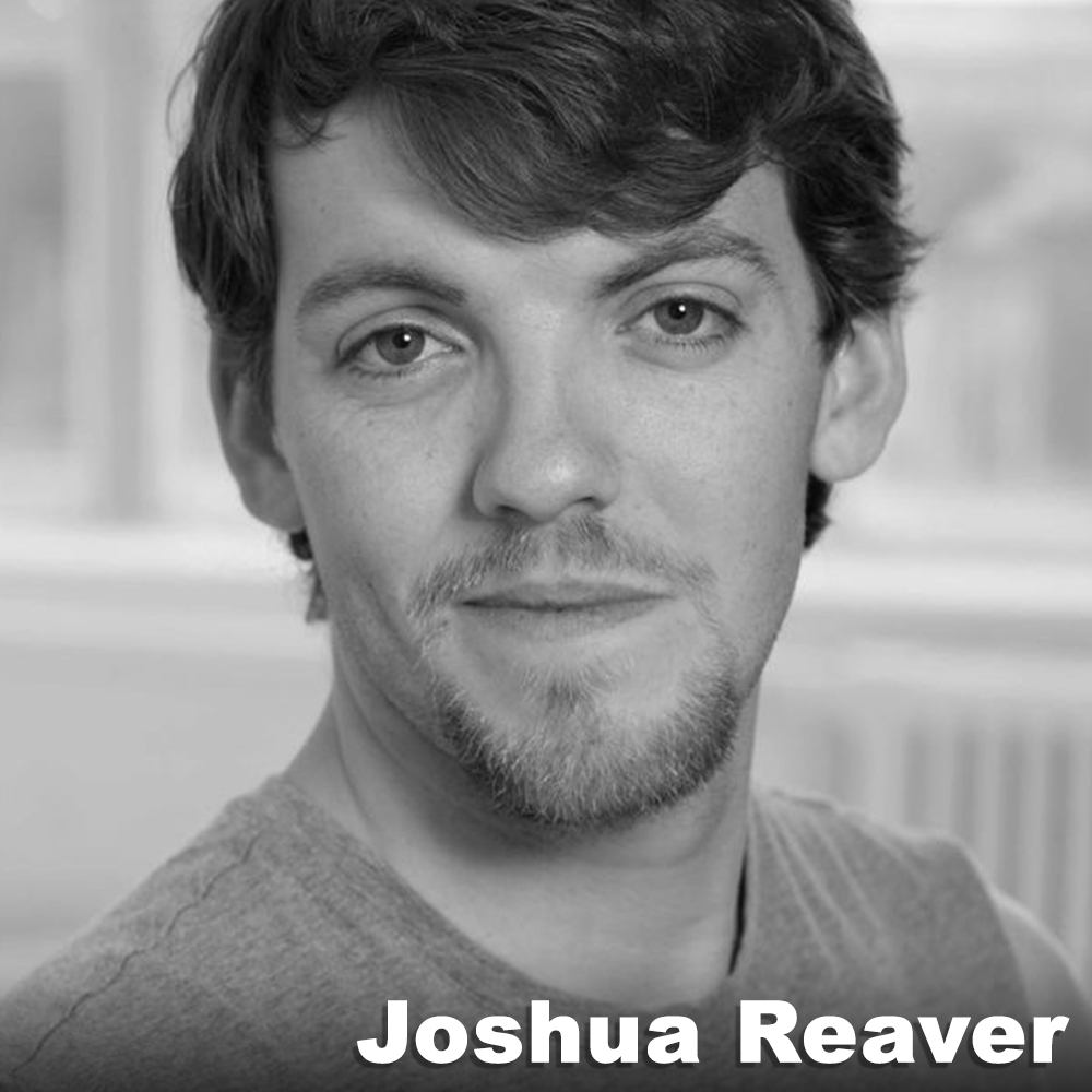 Joshua Reaver (Performer /Original Role Development), a graduate of Florida State University with a B.F.A. in Dance,has been collaborating with Third Rail Projects since 2013 on long-running immersive hits  Then She Fell and The Grand Paradise. During this time, Joshua has also worked on a multitude of other immersive and site-specific works with the company nationally and internationally,most recently traveling to St. Petersburg, Russia to assist in the creation of  As Time Goes By .In his spare time, along with being the Marketing Associate for Third Rail Projects, Joshua freelances as a technologist collaborating in various technological mediums including video editing, graphic design, and web design.