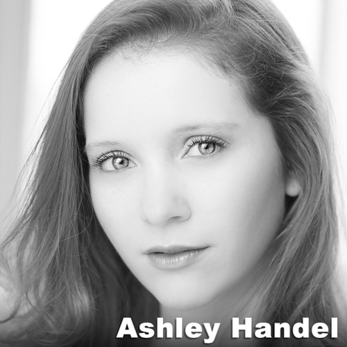 Ashley Handel  (Original Role Development)Originally from Southern California, Ashley has been a dancer and performer in NYC for 5 years. She has worked with a number of artists, including Tatyana Tenenbaum, Anneke Hansen, Will Rawls, Miguel Gutierrez, Sam Kim, Alex Rodabaugh, Austin McCormick (Company XIV), and as an apprentice dancer for the Bill T. Jones/Arnie Zane Dance Company. She also choreographs for Hofstra Opera Theater, under the direction of Isabel Milenski, and makes dance work with friend and collaborator Yuliya Romanskaya. She is a Sagittarius with her moon in Leo and Capricorn rising.