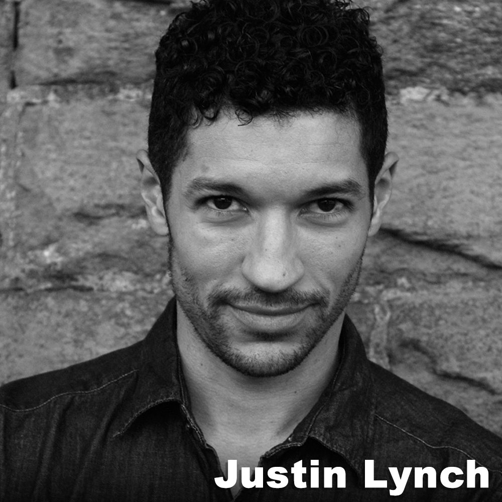 Justin Lynch (Performer) is from Kingston, Jamaica. He has performed with Elisa Monte Dance, the Metropolitan Opera, the Austrian-French-Belgian performance collective Superamas, in several reconstructions of works by Merce Cunningham, and many others. Justin has a bachelor's degree in Music from Boston University, a J.D. from Columbia Law School, and leads a double life as a lawyer when not dancing. His own work has been presented at venues such as Judson Church, 92nd St Y, Dance New Amsterdam, and a corridor in a Vienna dormitory. (Photo: Berette Macaulay)