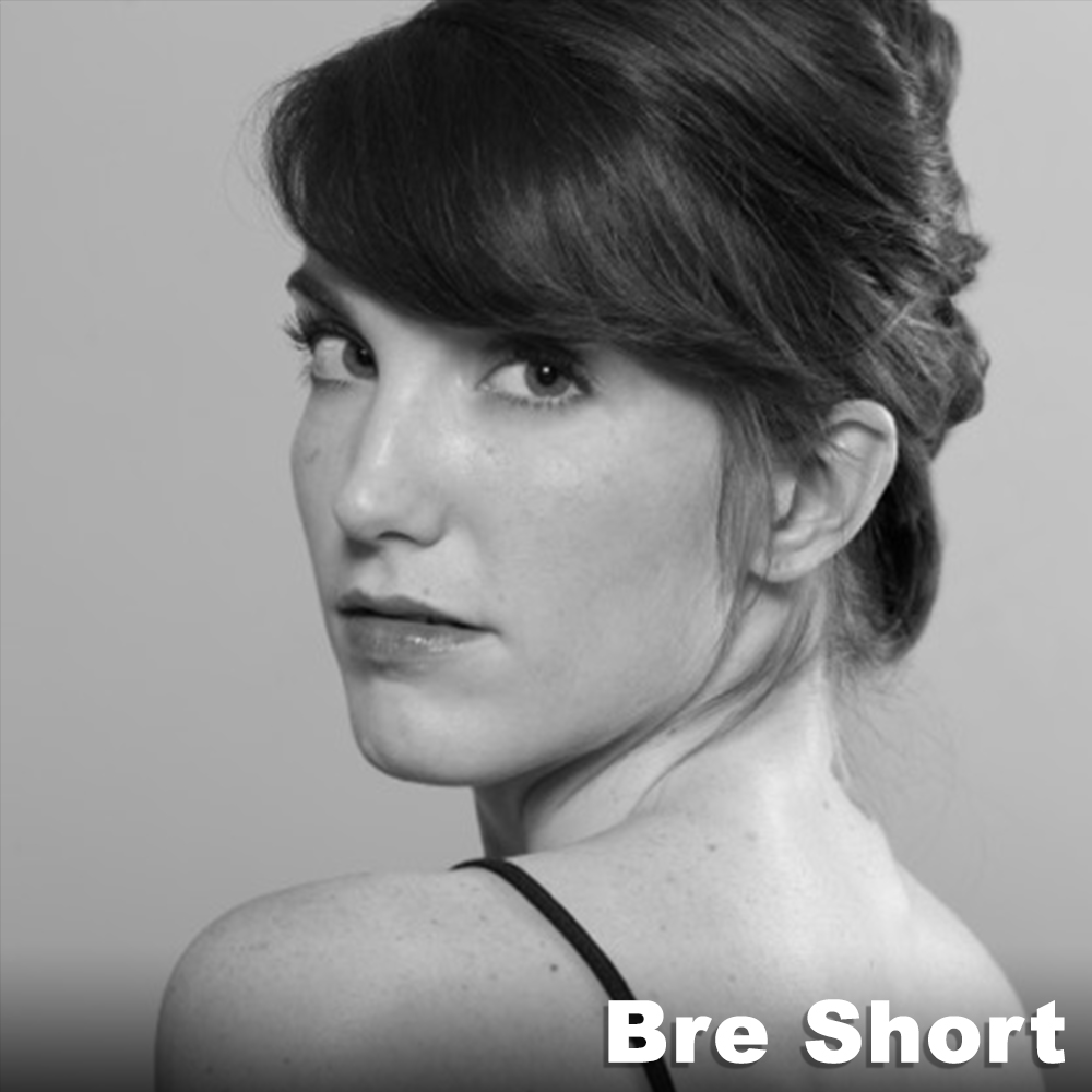 Bre Short  (Performer)hails from Southern Maryland. She trained at the Boston Conservatory and received her BA in Dance from Point Park University. While in Pittsburgh, Bre worked with a variety of artists including The Pillow Project, Gia Cacelano, Maree Remalia, David Bernabo, and Reed Dance. She was awarded an artist residency at PearlArts Studios and performed a featured role in In Medias Res' film I'm a Stranger Here Myself. Since relocating to Brooklyn in 2014, she has worked with Nadine Bommer and The People Movers.
