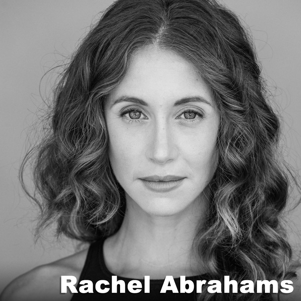 Rachel Abrahams (Performer) is from Oyster Bay, New York. She received her BFA in Performance and Choreography from The California Institute of the Arts in 2009. After returning to New York City, she danced for Shen Wei Dance Arts, BODYART Dance, and Jessica Gaynor Dance. Rachel is a founding member of Bryn Cohn + Artists and has performed with FUERZABRUTA both in New York City and abroad. When not in the studio, Rachel is likely teaching and practicing yoga or, if the the weather is right, competing in another triathlon.