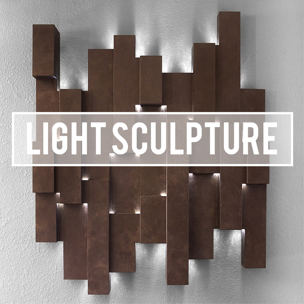 light sculpture cover-01.jpg