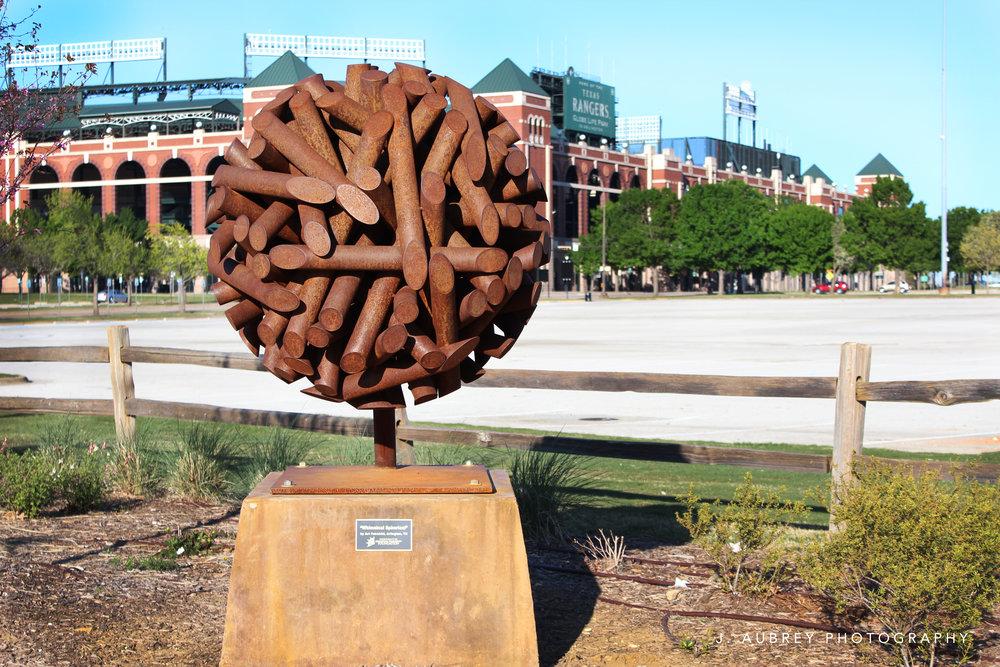 Art Piece. Rangers Stadium.jpg