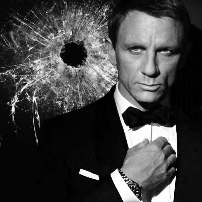 Spectre   A new James Bond movie is never one to pass up. Picking up after the excellent  Skyfall , this film finds Bond following a cryptic message in order to bring down a secret organization. While Bond movies have never taken themselves too seriously, Daniel Craig's run as the MI-6 agent has taken a more insightful look into James Bond, the man, and raised some questions about the morality of his work. Featuring Christoph Waltz as the villain and Craig in possibly his last turn as 007, we're thinking this one's a no-brainer.