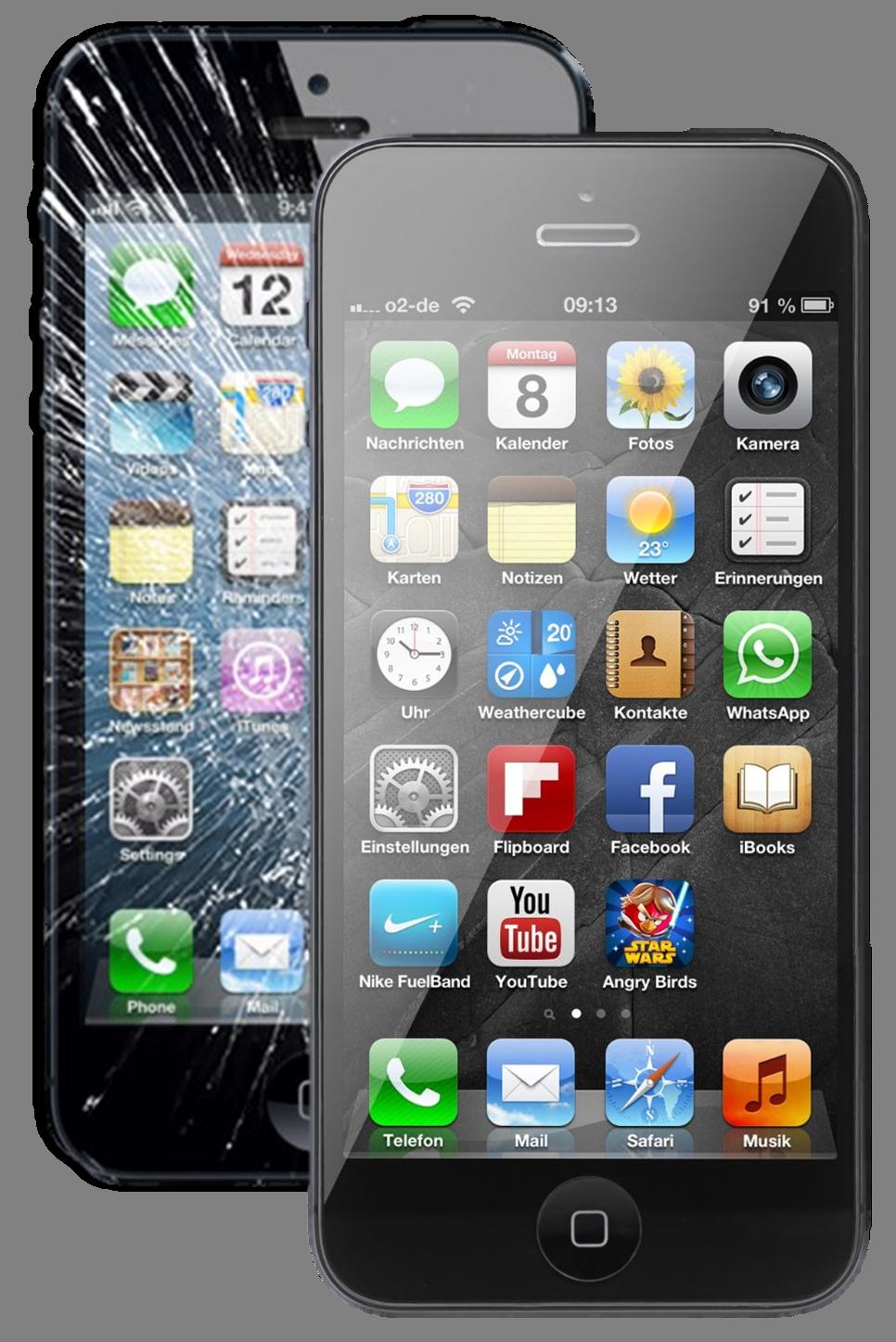 Iphone Broken & Fixed.png