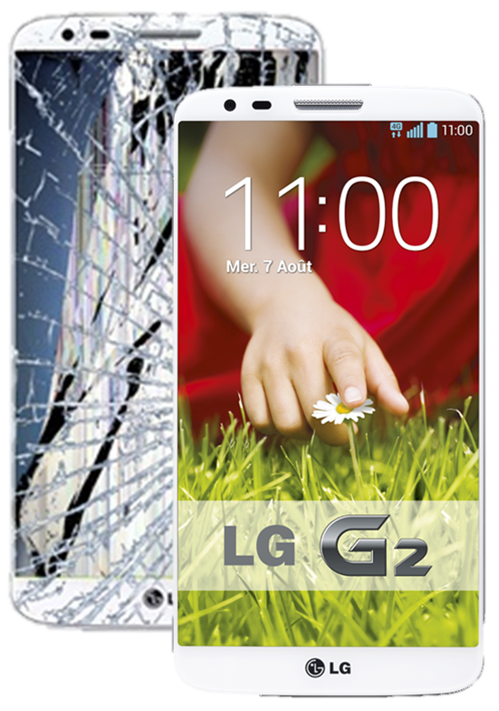 LG Broken to New.png