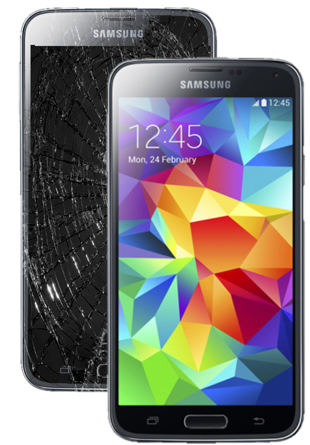 Samsung Broken to New.png