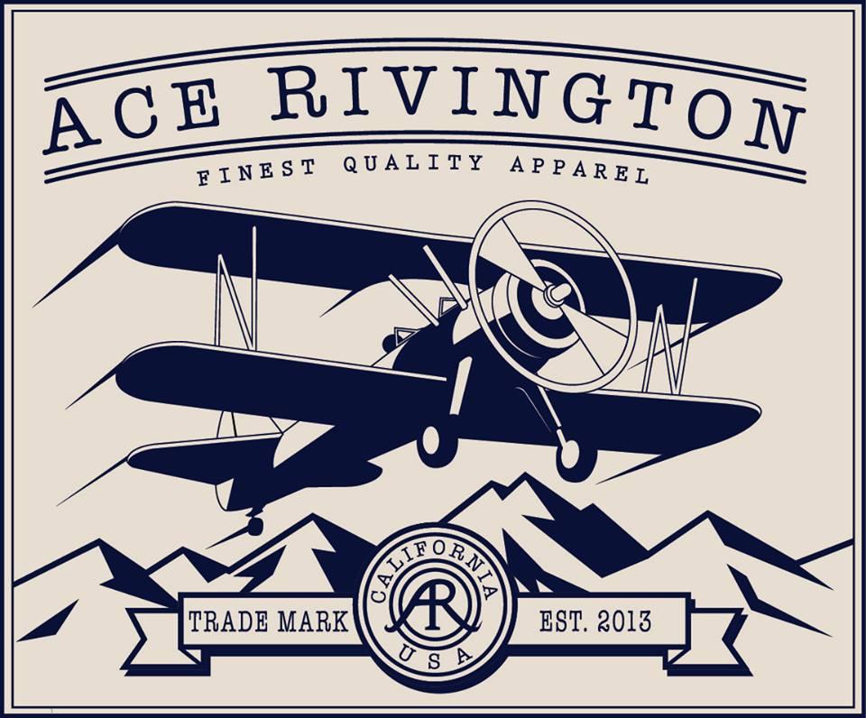 AceRivingtonBiplaneLogo.jpg