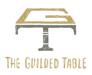 The Guilded Table