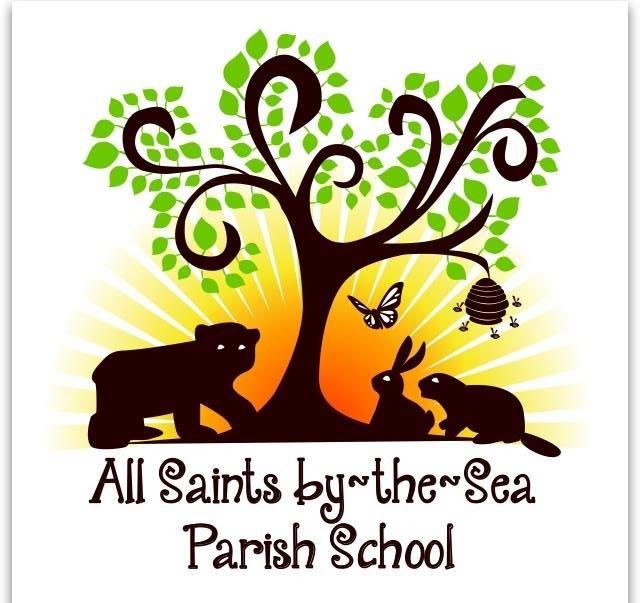 october 17th, 20174:00 - 7:00pm 10% of all sales benefit all saints parish school