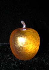 golden apple studio and golden apple art residency