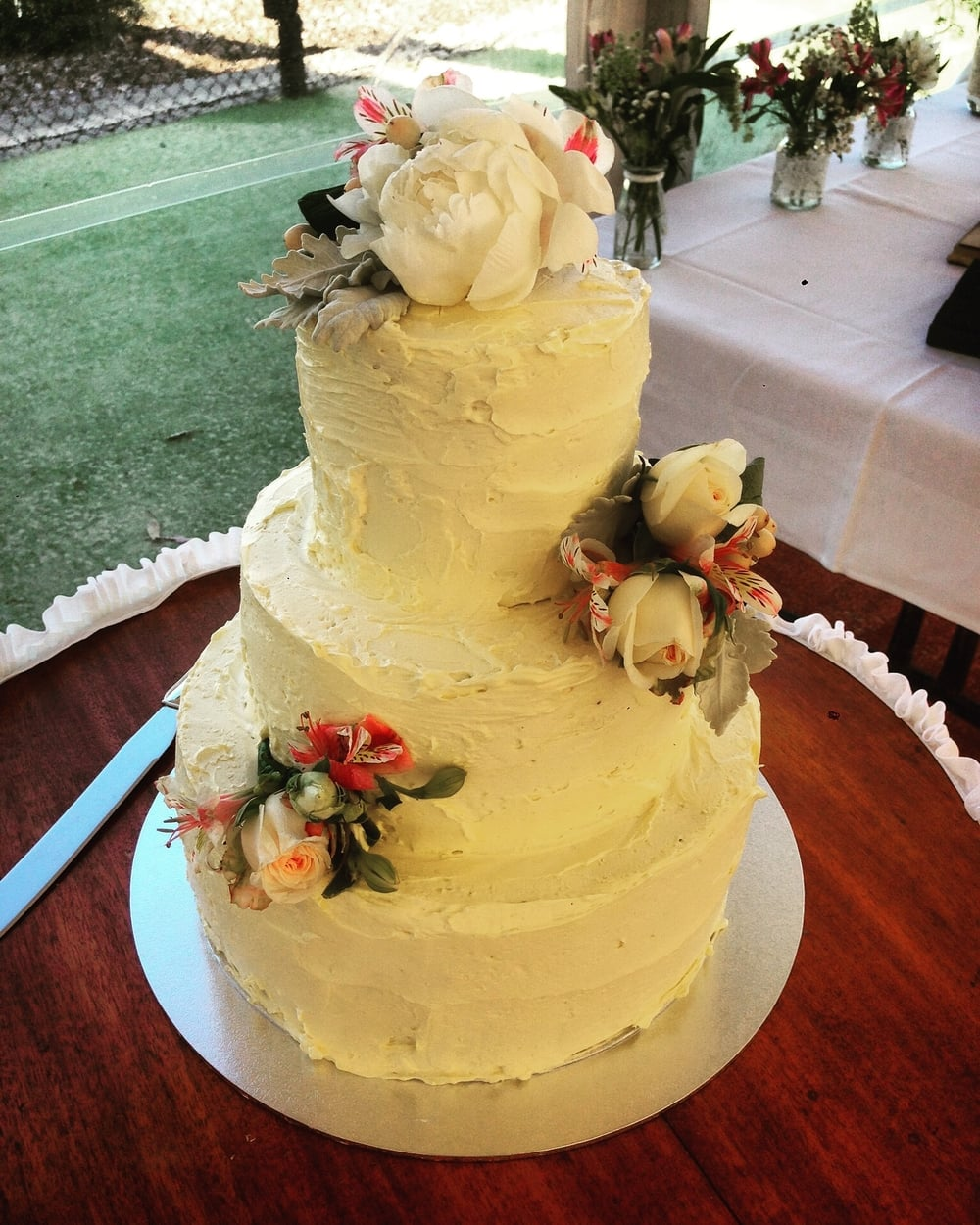 simons cake.JPG