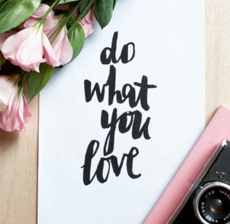 do what you love.jpg