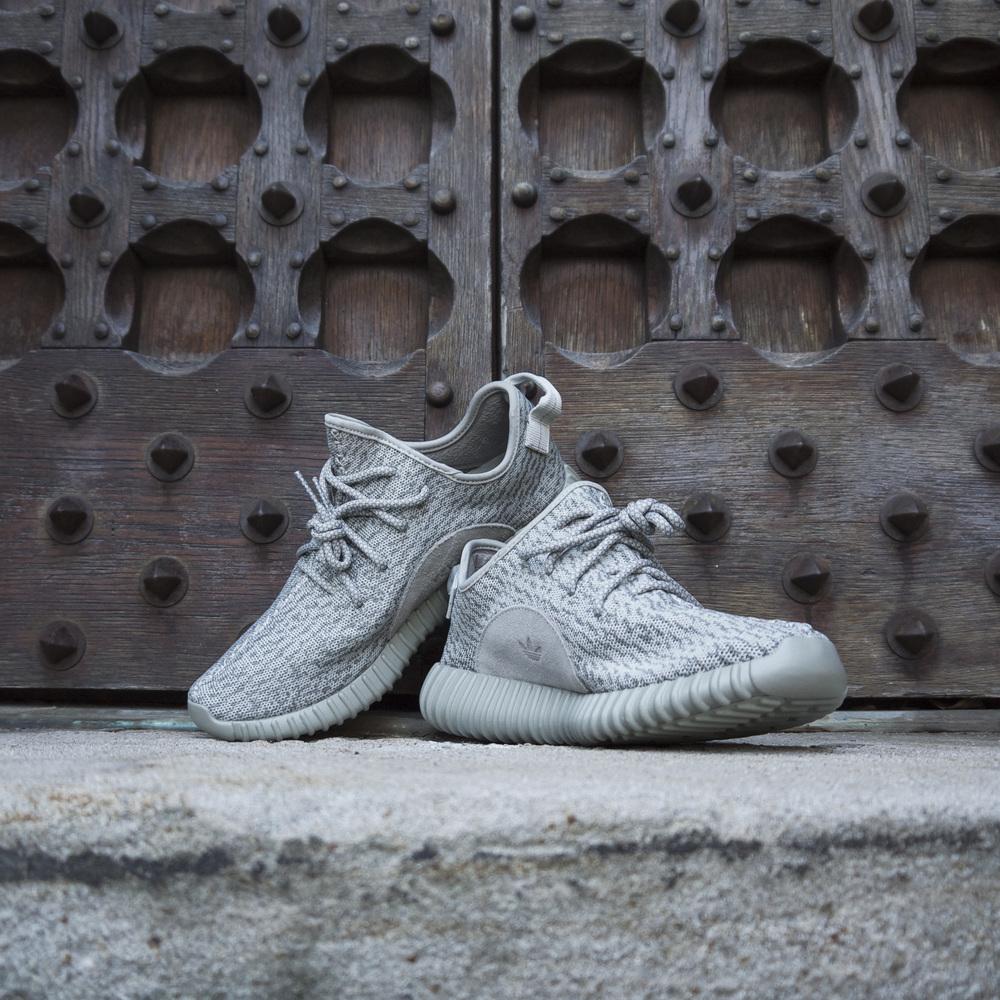 Hypeist Adidas Yeezy Boost 350