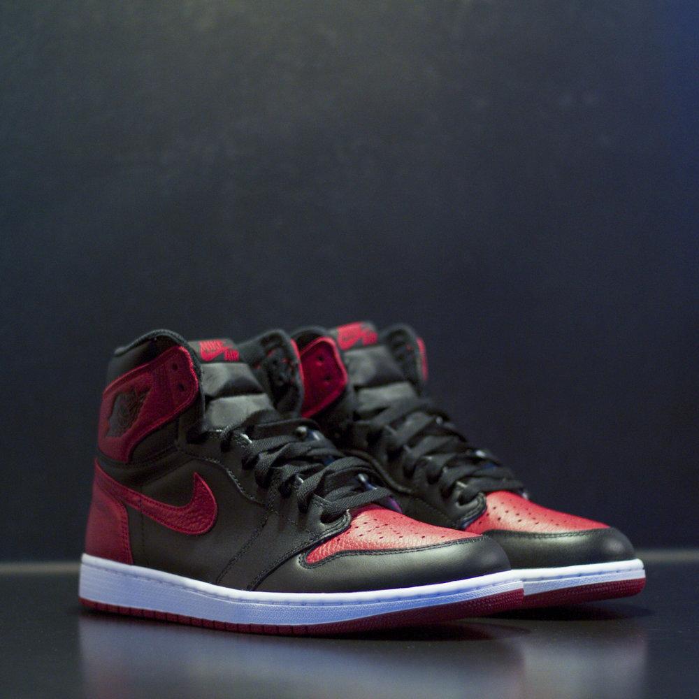 Jordan3.png