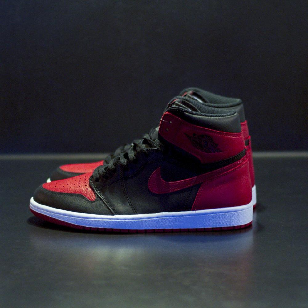 Jordan4.png