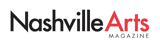 NashvilleArtsLogoRGB-web-5.jpg