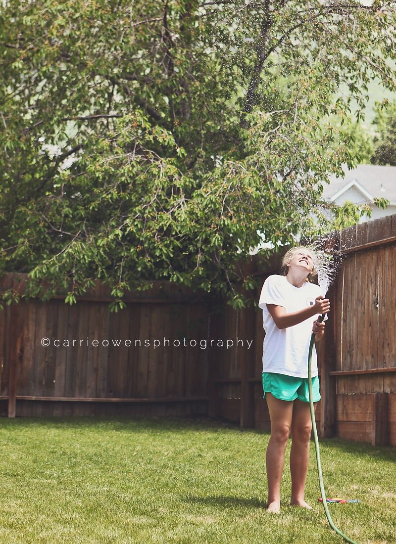salt-lake-city-utah-child-photographer-backyard-fun-01.jpg