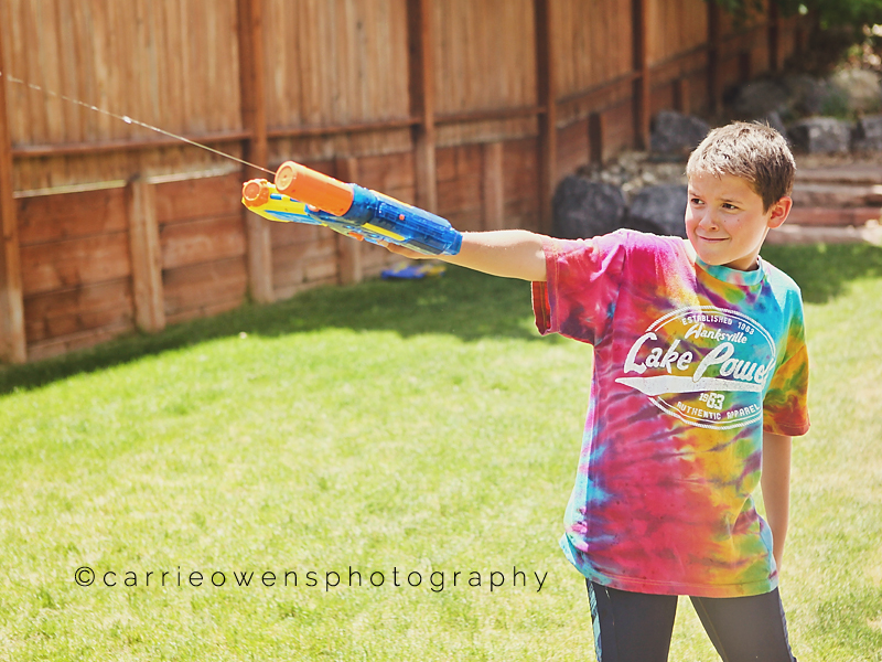 salt-lake-city-utah-child-photographer-backyard-fun-10.jpg