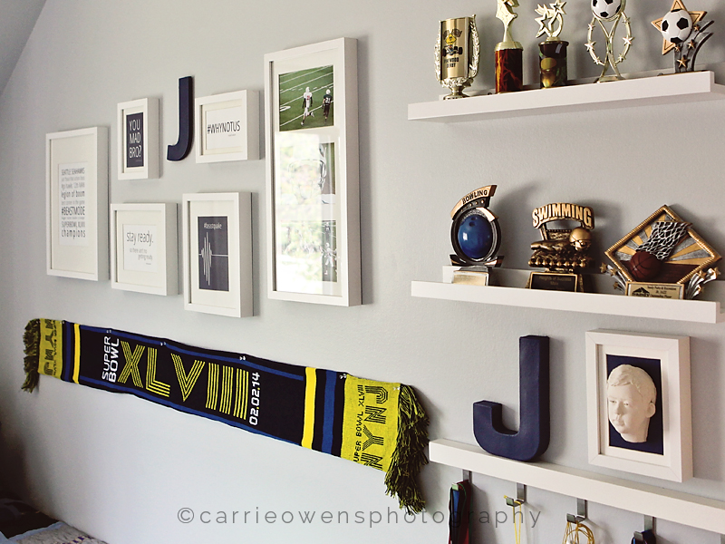 salt-lake-city-utah-teen-photographer-seahawks-bedroom-redesign-01.jpg