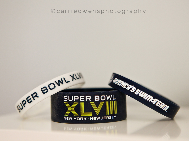 salt-lake-city-utah-teen-photographer-seahawks-bedroom-redesign-07.jpg