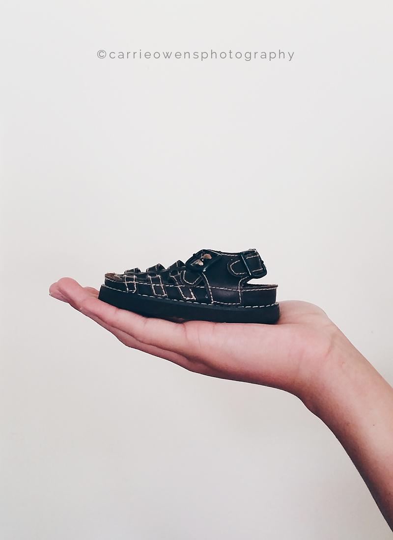 salt-lake-city-photographer-ordinary-everyday-shoes-01.jpg