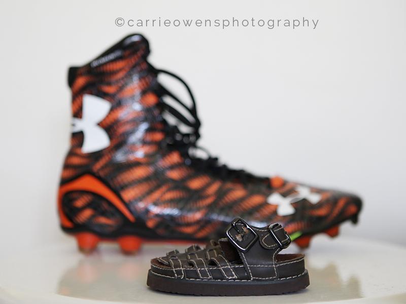 salt-lake-city-photographer-ordinary-everyday-shoes-05.jpg