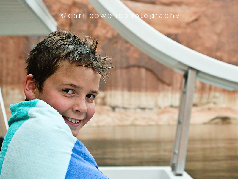 salt-lake-city-utah-family-photographer-lake-powell-18.jpg