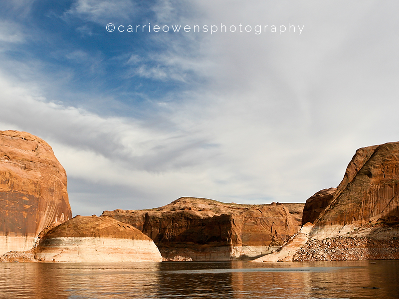 salt-lake-city-utah-family-photographer-lake-powell-17.jpg