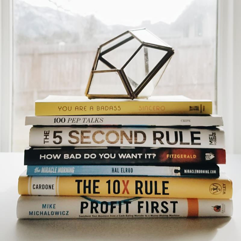 2018-02-business-books-02-carrie-diane.jpg