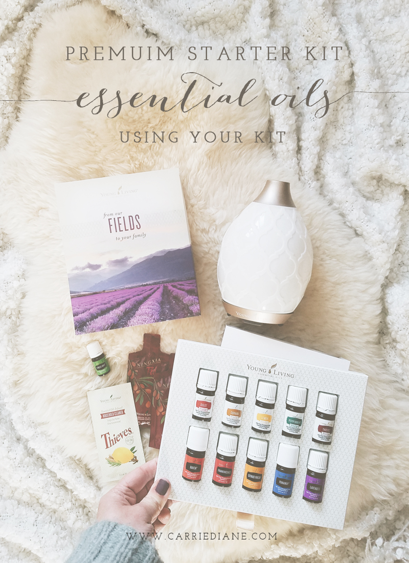 essential-oils-using-your-young-living-premium-starter-kit-01.jpg