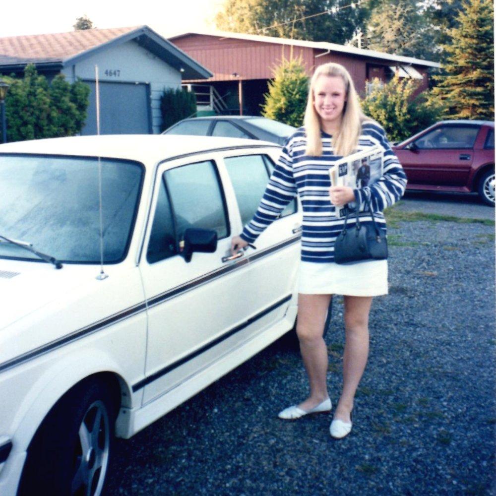 1991+first+day+12th+grade.jpg