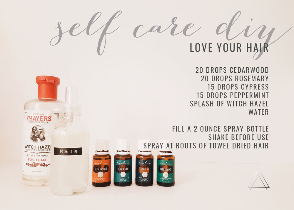 diy-hair-support-spray-with-essential-oils-carrie-diane.jpg