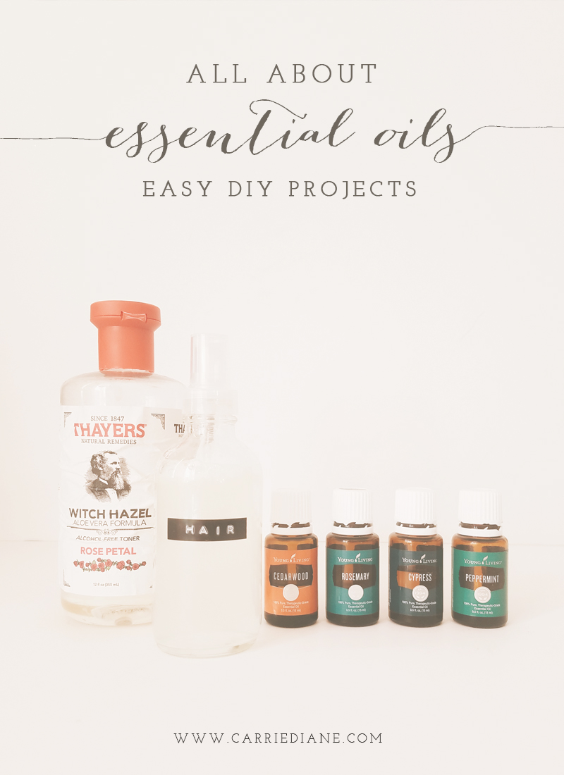 diy-essential-oil-projects-hair-and-lash-serum-carrie-diane.jpg