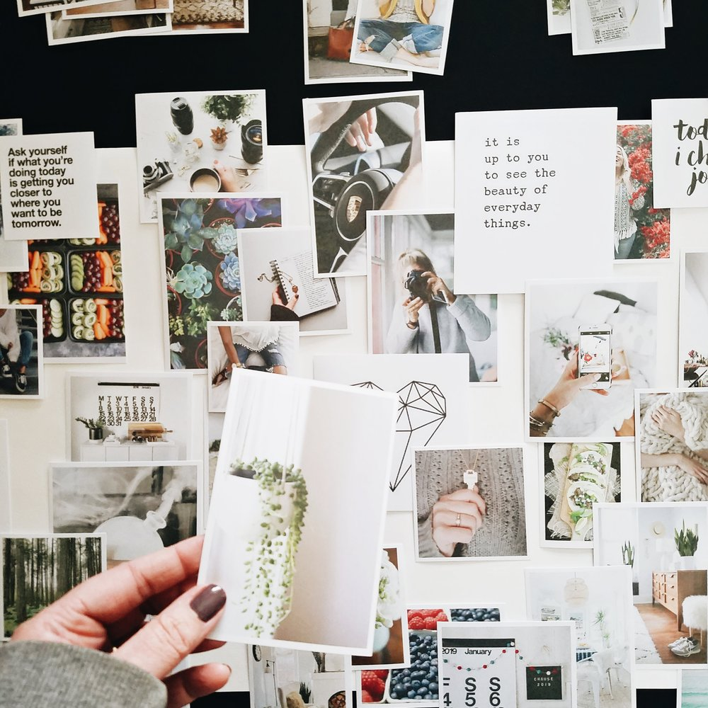 making-your-own-vision-board-and-why-02.jpg