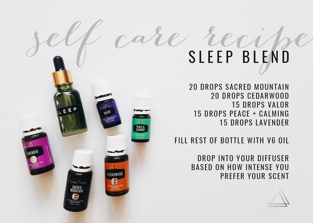 essential-oil-sleep-blend-recipe-for-self-care.jpg