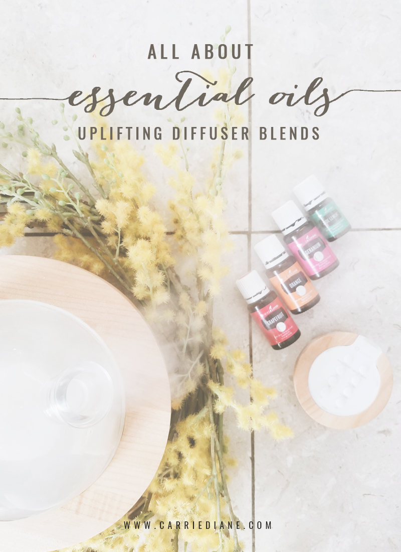 uplifting-essential-oil-diffuser-blends-01.jpg