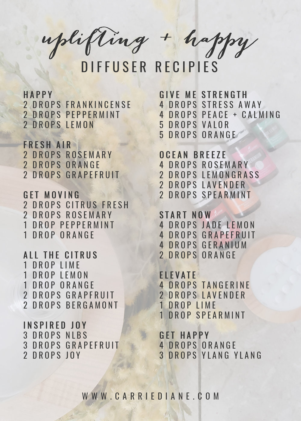 uplifting-essential-oil-diffuser-blends-recipe-card.jpg