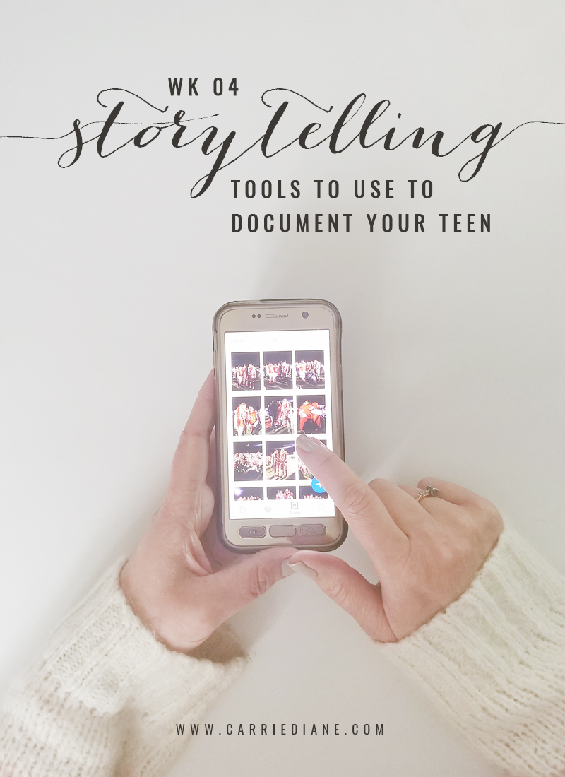 tools-to-use-to-document-your-teen-carrie-diane-01.jpg