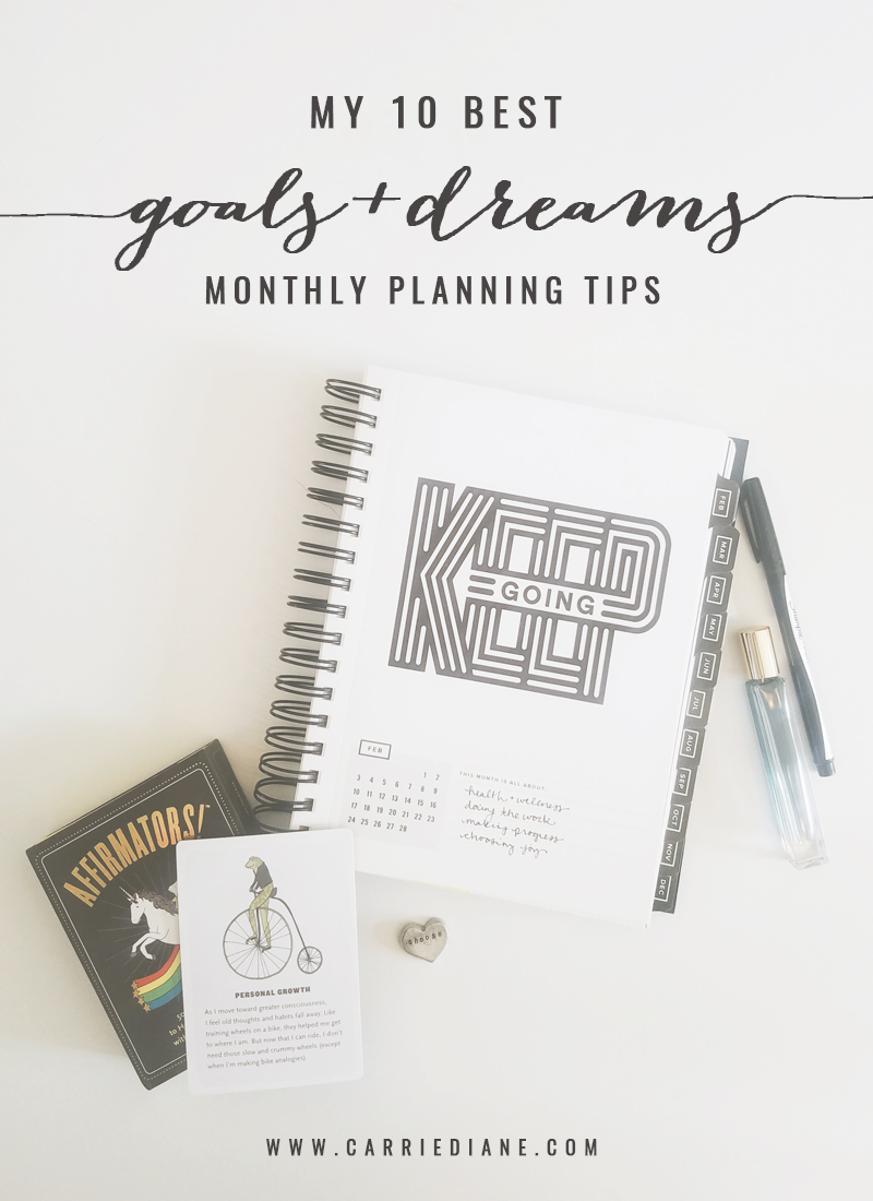 ten-best-monthly-planning-tips-for-success-carrie-diane-01.jpg