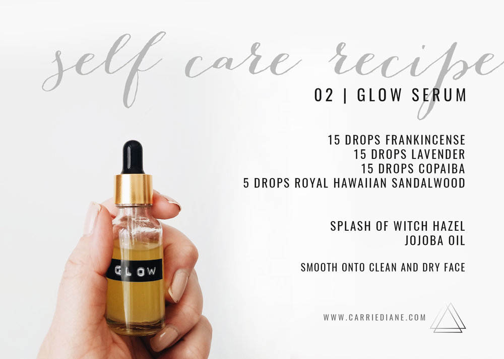 eo-diy-glow-serums-for-face-carrie-diane-04.jpg