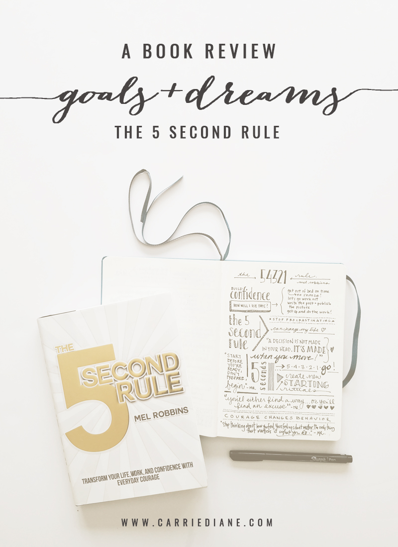 the-5-second-rule-mel-robbins-book-review-01.jpg