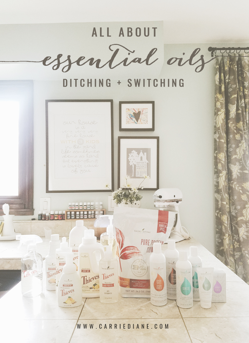 eo-ditch-and-switch-for-a-healthier-home-diffuser-blends-carrie-diane-01.jpg