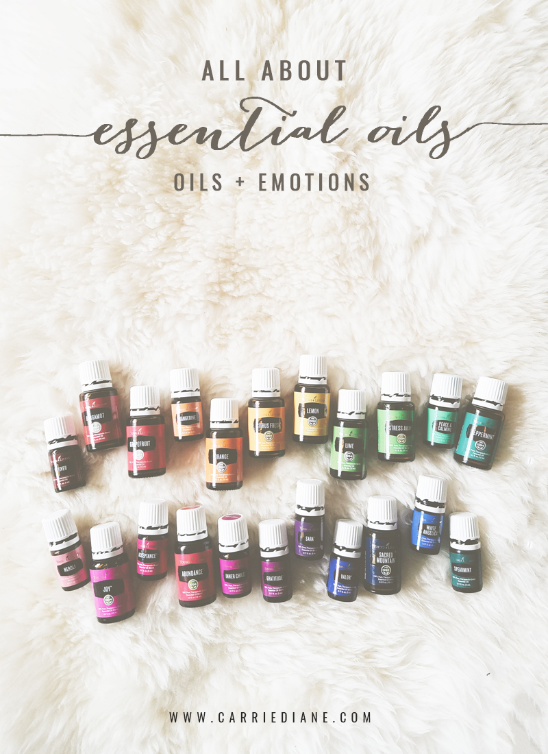 essential-oils-and-your-emotions-01.jpg