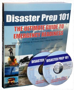 DisasterPrep101-Book.jpg